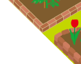 house_slice_32.png
